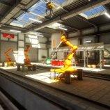 Скриншот Train Mechanic Simulator 2017 – Изображение 2