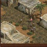 Скриншот Князь 2. Продолжение легенды