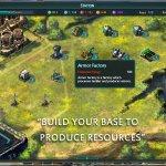 Скриншот Trinium Wars – Изображение 4
