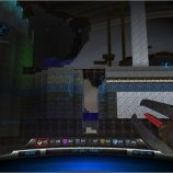 Скриншот Xenominer