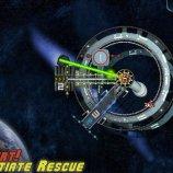 Скриншот Space Dock