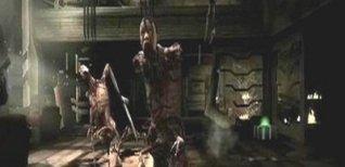 Dead Space Extraction. Видео #1