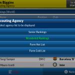 Скриншот Football Manager Handheld 2015 – Изображение 6