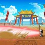 Скриншот Pockie Ninja – Изображение 59
