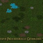 Скриншот Rogue Harvest – Изображение 6