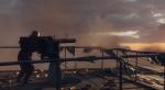Рецензия на Battlefield 1. Обзор игры - Изображение 8