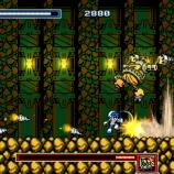 Скриншот Mighty Gunvolt Burst – Изображение 2