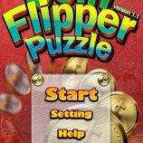 Скриншот Coin Flipper Puzzle – Изображение 1