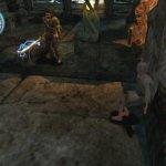Скриншот Bard's Tale, The (2004) – Изображение 6