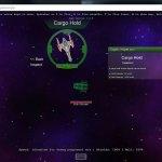 Скриншот The Universe Project – Изображение 7