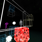 Скриншот Irritum – Изображение 5