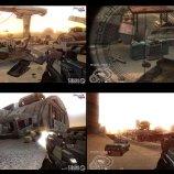 Скриншот The Desert Diner