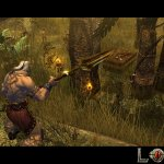 Скриншот Loki: Heroes of Mythology – Изображение 134