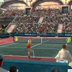 Скриншот Empire of Sports – Изображение 42