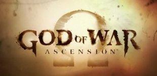 God of War: Ascension. Видео #4