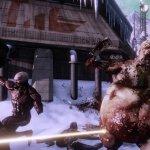 Скриншот Killing Floor 2 – Изображение 84