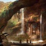 Скриншот Dragon Age: Inquisition – Изображение 119