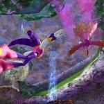Скриншот Nights: Journey of Dreams – Изображение 49