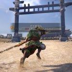 Скриншот Dynasty Warriors 9 – Изображение 63
