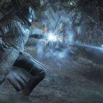 Скриншот Dark Souls 3 – Изображение 49