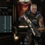 Скриншот XCOM 2 – Изображение 94
