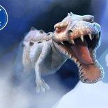 Скриншот Ice Age Adventures – Изображение 2