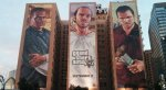 Игра дня. Grand Theft Auto V Live - Изображение 35