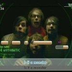 Скриншот We Sing – Изображение 13