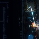 Скриншот MegaSphere