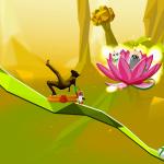 Скриншот Commander Cherry's Puzzled Journe – Изображение 1