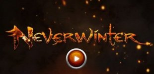 Neverwinter. Видео #7