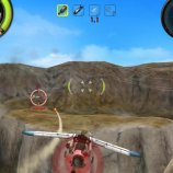 Скриншот Aeronauts