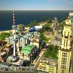 Скриншот Tropico 5: Espionage – Изображение 8