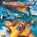 Скриншот RAIDEN FIGHTERS ACES – Изображение 3