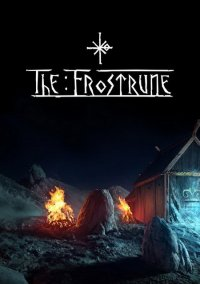 The Frostrune – фото обложки игры