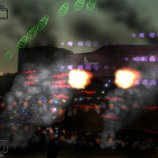 Скриншот Mitigo 9