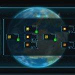 Скриншот Global Outbreak: Doomsday Edition – Изображение 6