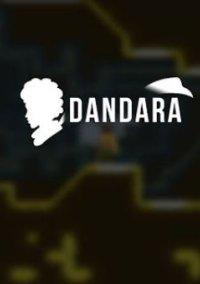 Dandara – фото обложки игры