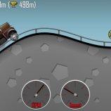 Скриншот Hill Climb Racing – Изображение 5