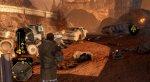 Need for Speed: SHIFT и еще 3 события из истории игровой индустрии - Изображение 32