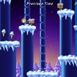 Скриншот Icy Escort – Изображение 1