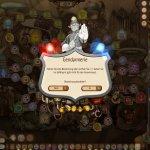 Скриншот Gremlins, Inc. – Изображение 6