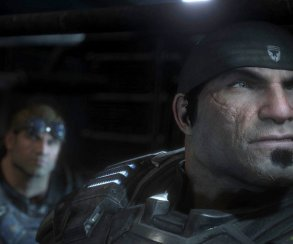 The Coalition сравнила ремастер Gears of War с оригиналом