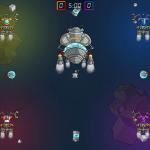 Скриншот RuGBoT – Изображение 5