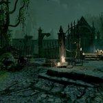 Скриншот Warhammer: End Times – Vermintide  – Изображение 62