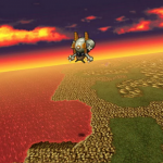 Скриншот Final Fantasy VI – Изображение 4