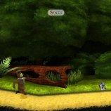 Скриншот Yogi Bear: The Video Game – Изображение 12