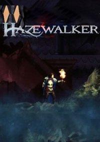 Hazewalker – фото обложки игры