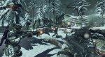Рецензия на Call of Duty: Ghosts - Изображение 5