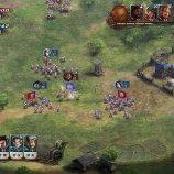 Скриншот Romance of the Three Kingdoms 12